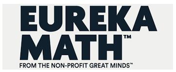 Eureka Math Curriculum / TK-5 Eureka Math - copy
