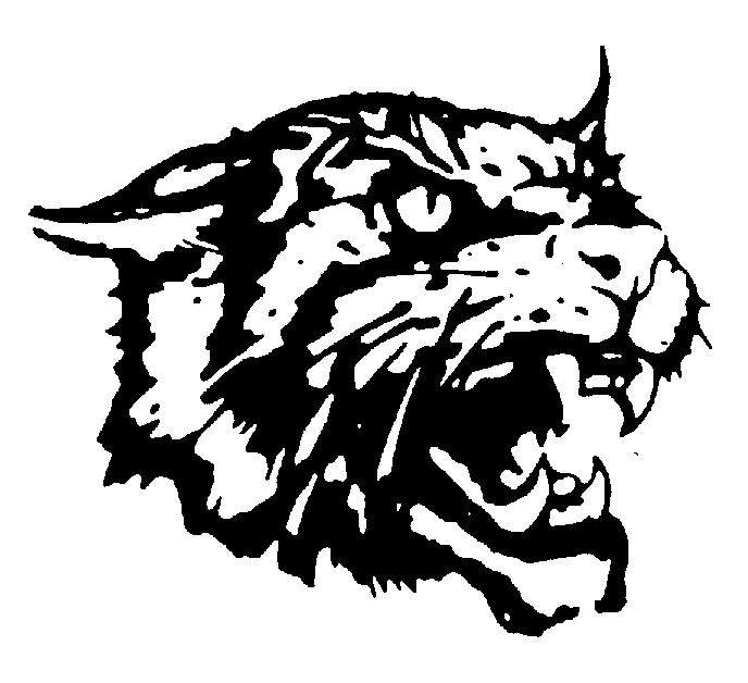 Salida Middle School / Homepage